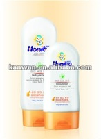 Honibo Calming Nourishing Baby Body Lotion 180G