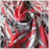 high quality rayon print single jersey fabric for t shirt fabric