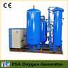 Industrial Oxygen Plant System with CE Standard