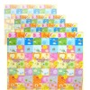 Promotional gift baby play mat CN0522