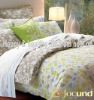 11PC printing BEDDING Set