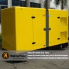 NEW!!! Soundproof Generator Diesel equip with Cummins+Stamford+ComAp