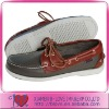 Men's boat shoes 2013