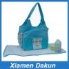 Fashion Mummy Diaper Tote Bag