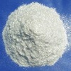 wet ground mica powder for cosmetic