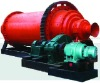 Environmental Energy-saving Ball Mill