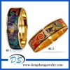 big bracelet enamelled gold designs men bracelet charm bracelet