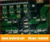 PCB game machine pcb