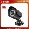 """1/3"""" sony CCD 420 tvl camera"""