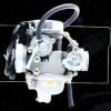High Quality Motorcycle Carburetor for GY6-125