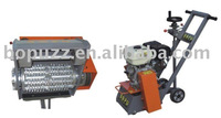 scarifying machine/Scarifier-MP200 with CE