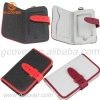 case for ipod touch 5, Leather case for ipod touch 5