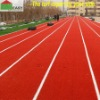 Hot selling:Artificial grass for althletic field