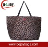 Hot seller promotion non woven tote bag
