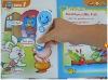 children study book printing services
