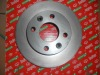DACIA LOGAN RENAULT BRAKE DISC 6001539659