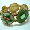 shamballa bracelet beaded bracelets shamballa beads charm bracelets cuff bracelets slap&snap bracelet tennis bracelets