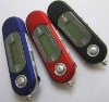 Best selling MP3 Player,HS-623