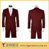 hot sale wedding suits for men