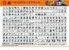 Electric Appliances Parts 37A-32010