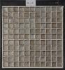 25*25 glass mosaic tiles(DMA-2503)