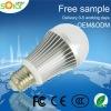 NEW Design e14 led candle bulbs 3w 5w