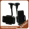 Universal Car Mount Holder for Cell Phone Mp3 Mp4 PDA GPS