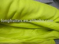 Linen Cotton Spandex Fabric