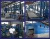 Calcium silicate board equipment Fiber cement board equipment