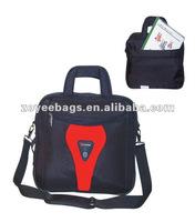 2012 fashion laptop computer bags for men