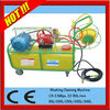 CE Certificate Gasoline / Electric High Pressure Orchard Sprayer