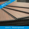vinyl tile flooring, anti-static, soaked in the water, wood, locking
