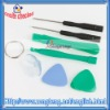 7 In 1 Mobile Phone Tool Kit for iPhone 2G / 3G / 3GS / for iPod Opening Tools