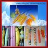 8000-10000 pcs/h Ice Pop/Jelly Production Line (0086 15981911701)