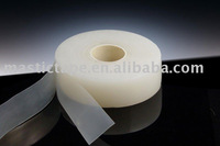 clear insulation tape( marker protecting)