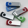 2011 hottest metal usb 3.0 flash drive 16gb