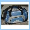 2013 New Fashion Travel Bag Luxury Duffel Bag