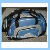 2013 New Fashion Travel Bag Luxury Duffel Bag