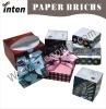 paper special memo pad