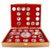 zinc alloy technic souvenir coins