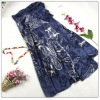 2012 lady ladies fashion wrap wholesale drop shipping super hot newest design skirt skirts
