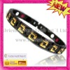 Hot Sell Health stainless steel bracelet jewelry Guangzhou