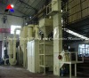 New Advanced Grinding Technologies Widely used Micro Powder Mill