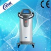 R2-Renata radio frequency body treatment machine