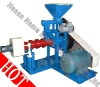 Top quality NMB floating fish feed machine