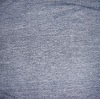 knitted fabric knitted denim fabric