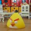 Bank Money Box soft plastic vinyl toy
