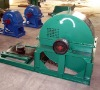 Wood Cutting Machine,good performance