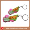 Creativity Gadgets Key Chain
