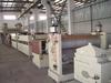 A2 Aluminum Composite Panel Line